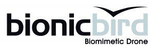 Logo Bionic Bird